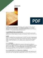 Declaración de Fe Casa de Oracion.docx