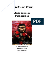 Santiago, Mario - Aullido de Cisne.pdf