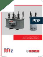 Trafoindo catalogue distribution transformer SPLN D3.pdf