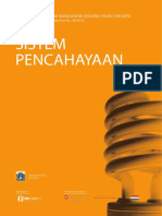 vol. 3 sistem pencahayaan gedung hijau jakarta.pdf