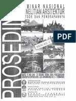 Seminar_Nasional_Penelitian_Arsitektur.pdf