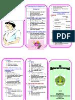 Leaflet Kb Wagir