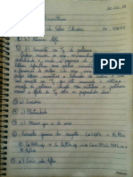 Prova2 biomateriais.pdf