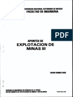 APUNTES DE EXPLOTACION DE MINAS III_OCR.pdf
