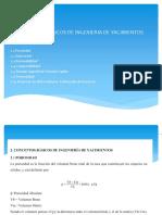 LINEAMIENTOS_GENERALES_SOBRE_SIMULACION_2[1].pdf