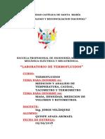 INFORME 01 TERMOFLUIDOS TEMPERATURA.docx