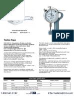 c-tape-datasheet.pdf