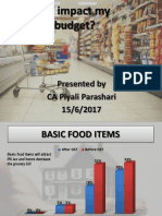 Will GST impact my daily  budget.pdf