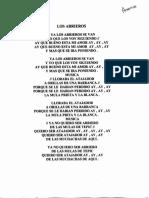 arrieros.pdf