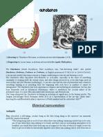 ouroboros.pdf