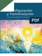 Transfiguracion y Transmutacion.pdf