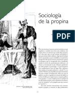 Sociologia_de_la_propina_Casa_del_Tiemp.pdf