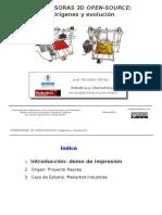 2012-05-05-Impresoras-3D-EOI.pdf
