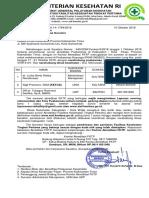 74Surat Tugas Puskesmas Kayungo.pdf