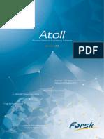 293331778-Atoll