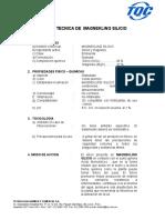 vdocuments.site_ficha-tecnica-de-magnekling-silicio.pdf