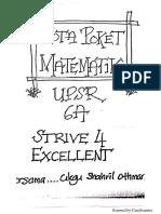 nota poket MT cikgu Shahril.pdf