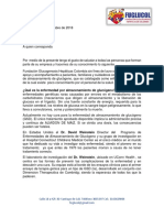 Calendario Solidario.pdf