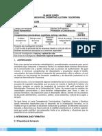 COMPETENCIAS COMUNICATIVAS%2c COGNITIVAS%2c LECTURA Y ESCRITURA-ADM. FINANCIERA.pdf