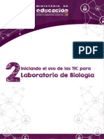 UnidadTematica2.pdf