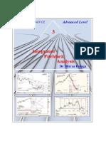 16709931-14685757-Pitchfork-Analysis.pdf