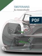 Catalogo IST 2014