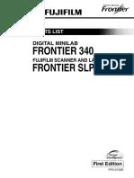 fuji340.pdf