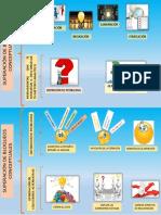 Solucion de Problemas Analitica y Creativa