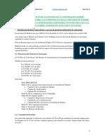 Tema 2 El Estatuto de Autonomía de La Cam Resumen y Esquemas
