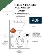 Biofeedback Meter Course.pdf