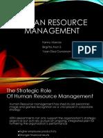 HRM presentation task.pptx