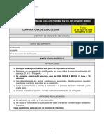ExaS-LJunio2009GM.pdf
