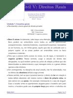 Ana-Clara-Oliveira-7.pdf