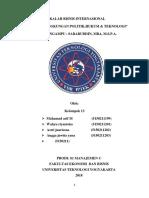 MAKALAH BISNIS INTERNASIONAL KEL 13.docx