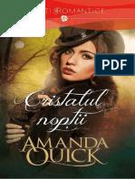 259869972-amanda-quick-cristalul-nopii-150923153212-lva1-app6891