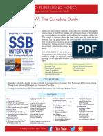 J-2321 SSB Interview.pdf