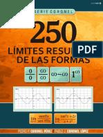 250_limites_muestra_infinito_2012 (1).pdf