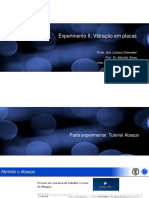 Abaqus_Vibrations_Tutorial.pdf