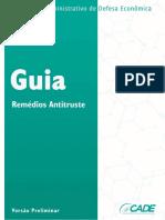 guia-remedios-antitruste-versao-preliminar.pdf