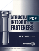 STP1236-EB.1415051-1.pdf