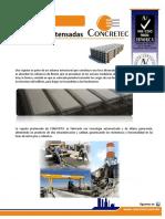 viguetas-161106025020.pdf