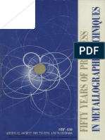 STP430-EB.1415051-1.pdf