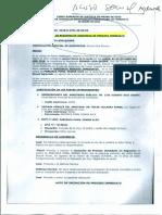 Cuaderno N° 01328-2018-0-2701-JR-PE-02