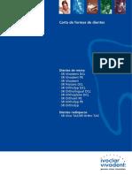 Carta+de+forma+de+dientes.pdf