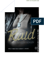 KA_Raid