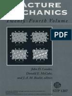STP1207-EB.1415051-1.pdf