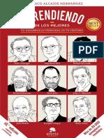 aprendiendo de los mejores.pdf
