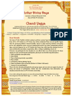 Group Yagya Durga 2018b