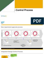 ARI.022_PMAR.307_Agile Change Control Process