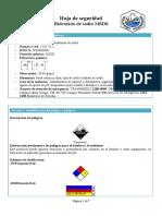 Manual Sanitaria Ventilacion Lluvia